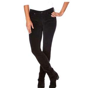 Calvin Klein Ultimate Skinny Corduroy Pants